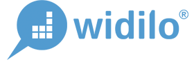widilo® | Digitale Werkzeuge für dein Online-Business